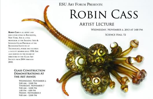 Robin Cass poster_sm